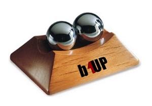 Stress Release Balls   b1UP
